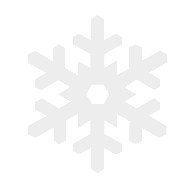 ice air conditioning icon